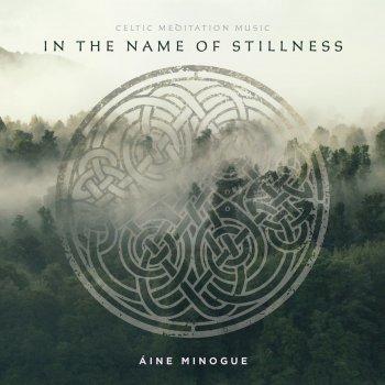Testi In the Name of Stillness