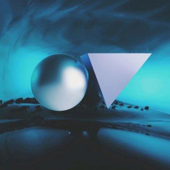 Testi Game Plan (Jorgen Odegard Remix)