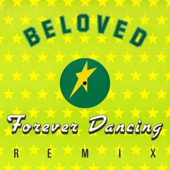 Testi Forever Dancing (Remixes)