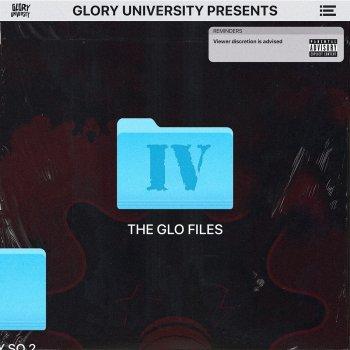 Testi The Glofiles (Pt. 4)