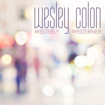 Testi Westerly Westerner