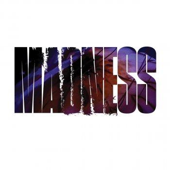 Testi Madness (feat. Princess Nokia) - Single
