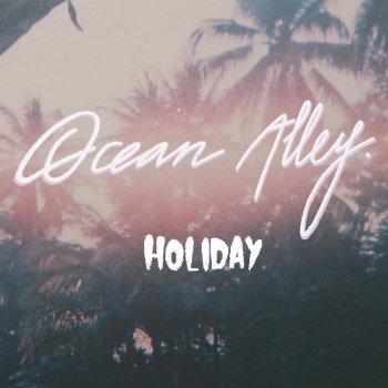 Testi Holiday