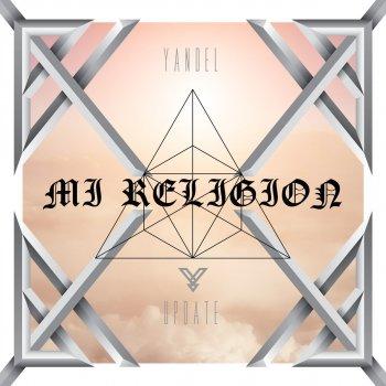 Testi Mi Religión