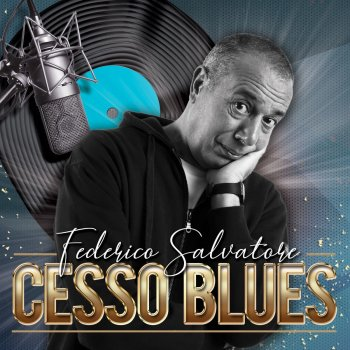 Testi Cesso blues