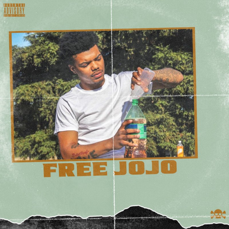 Shootergang Jojo - Fresh Out Lyrics | Musixmatch