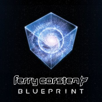 Letras del lbum blueprint de ferry corsten musixmatch el blueprint malvernweather Images