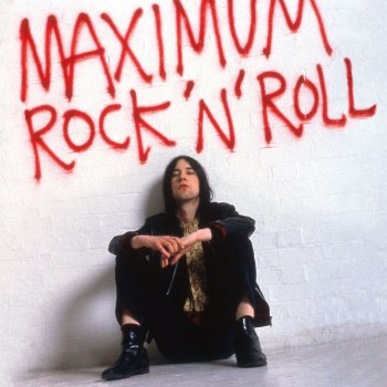 Testi Maximum Rock 'n' Roll: The Singles (Remastered)
