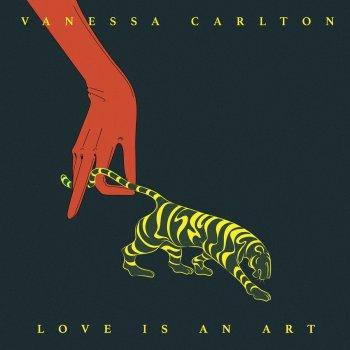 Testi Love is an Art