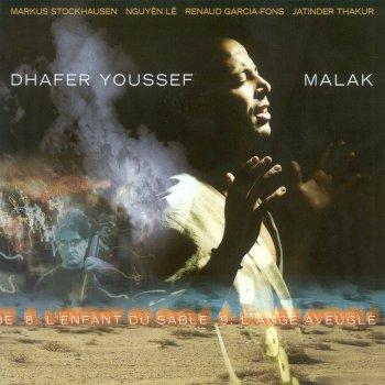 Testi Dhafer Youssef: Malak