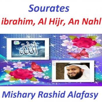 Testi Sourates Ibrahim, Al Hijr, An Nahl (Quran - Coran - Islam)