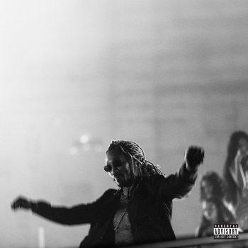 HiTek Tek lyrics – album cover