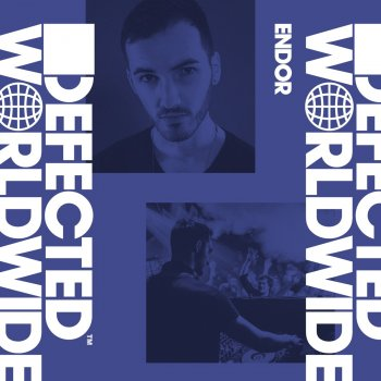 Testi Defected Worldwide (DJ Mix)
