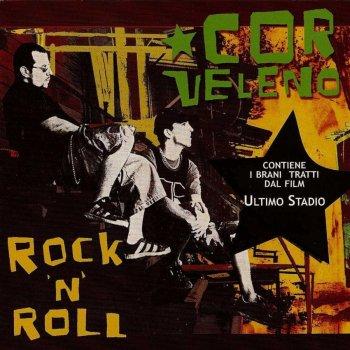 Testi Rock' N' Roll (Album)