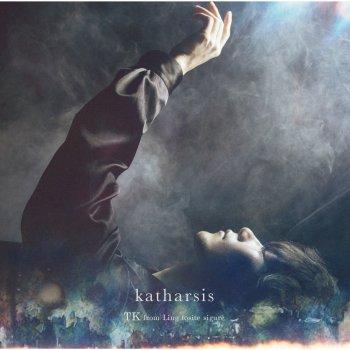 Testi Katharsis - EP