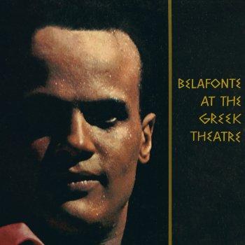 Testi Belafonte at the Greek Theatre (Live)