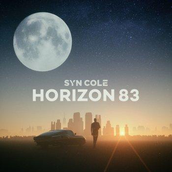 Testi Horizon 83