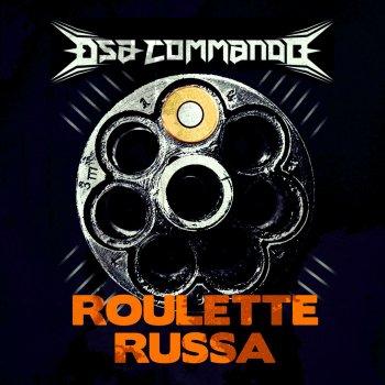 Testi Roulette Russa (feat. DJ Argento)