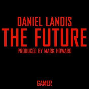 Testi The Future