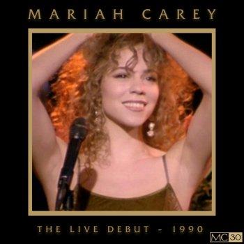 Testi The Live Debut - 1990