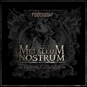 Testi Metallum Nostrum