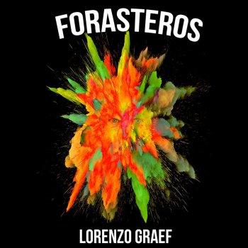 Poco Habitual by Lorenzo Graef album lyrics   Musixmatch