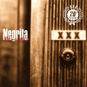 Testi XXX 20th Anniversary Edition
