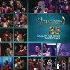 Yesu Wena UnguMhlobo - Live