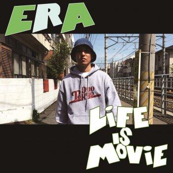 Testi Life Is Movie