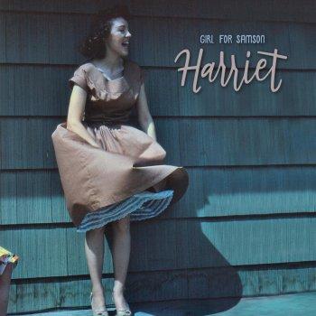 Testi Harriet