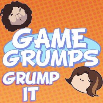 Testi Grump It