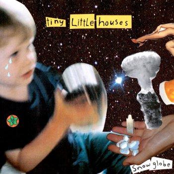 Milo Tin by Tiny Little Houses album lyrics Musixmatch The