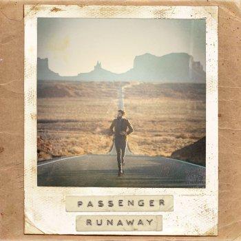 Testi Runaway