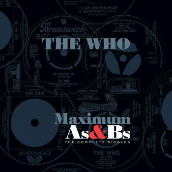 Image result for the who maximum a's and b's