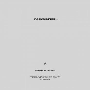 Testi Drkmt003