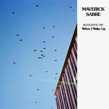 Testi When I Wake up - Acoustic EP