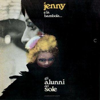 Testi Jenny e la bambola