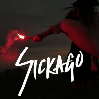 Sickago by deaf havana album lyrics musixmatch song lyrics and sickago deaf havana stopboris
