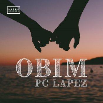 Obim by PC Lapez album lyrics | Musixmatch - Song Lyrics and