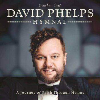 Testi Hymnal