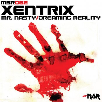 Testi Mr. Nasty/Dreaming Reality