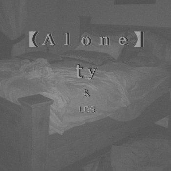 Testi Alone