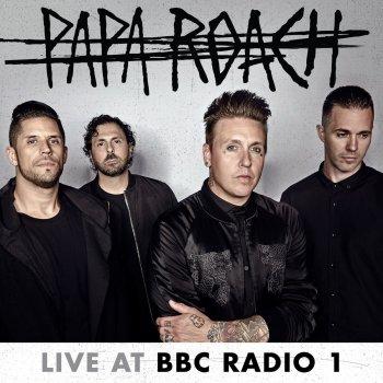 Testi Live at BBC Radio 1