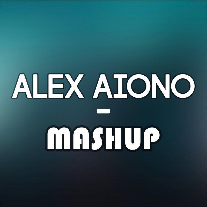 Lyric starboy lyrics : Alex Aiono - Starboy Lyrics | Musixmatch