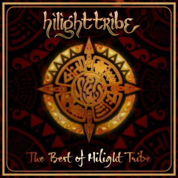 Testi The Best of Hilight Tribe