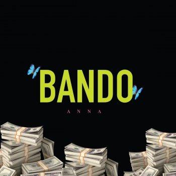 Testi Bando - Single