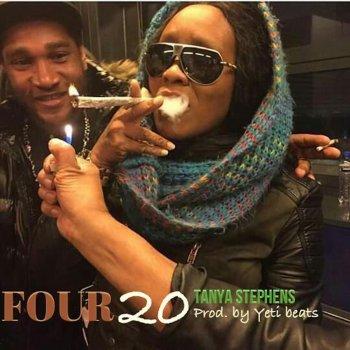 Testi Four20 - Single