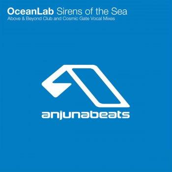 Testi Sirens of the Sea