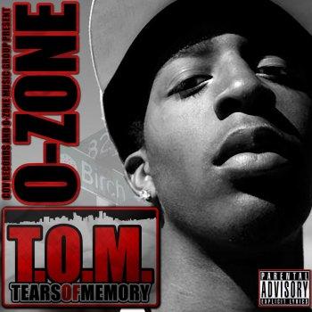 Testi Tears of Memory( Bonus Track Version)
