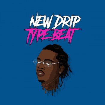 Testi New Drip Type Beat